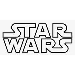 All Star Wars Sets