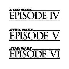 Episode 4, 5, 6