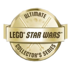 UCS - Ultimate Collectors Series