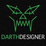 Darth Designer