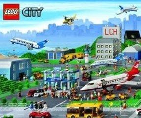 All City Sets