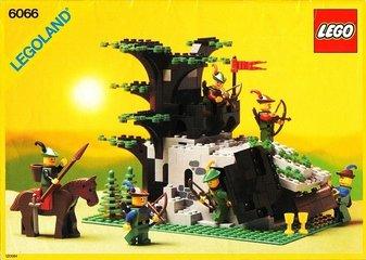 Forestmen