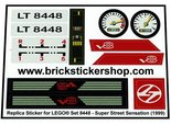 Lego-8448-Super-Street-Sensation-(1999)