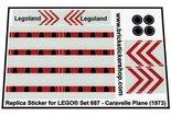 Lego-687-Caravelle-Plane-(1973)