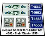 Lego-4553-Train-Wash-(1999)