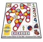 Lego-3683-Amusement-Park-(1988)