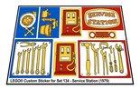 Precut-Replica-Sticker-for-Lego-Set-134-Service-Station-(1979)