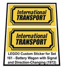 Lego-161-Battery-Wagon-with-Signal-and-Direction-Changing-(1972)