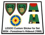 Lego-6054-Forestmens-Hideot-(1988)
