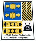 Lego-6361-Mobile-Crane-(1986)