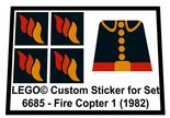 Precut-Replica-Sticker-for-Lego-Set-6685-Fire-Copter-1-(1982)