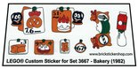 Precut-Replica-Sticker-for-Lego-Set-3667-Bakery-(1982)