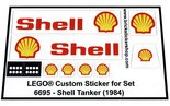 Precut-Replica-Sticker-for-Lego-Set-6695-Shell-Tanker-(1984)