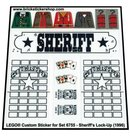Precut-Replica-Sticker-for-Lego-Set-6755-Sheriffs-Lock-Up-(1996)