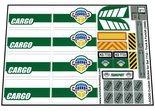 Lego-7733-Truck-&-Forklift-(2008)