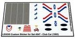 Lego-4547-Club-Car-(1993)