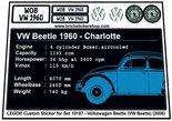 Lego-10187-Volkswagen-Beetle-(VW-Beetle)-(2008)