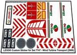 Lego-7747-Wind-Turbine-Transport-(2009)