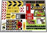 Precut-Replica-Sticker-for-Lego-Set-60026-Town-Square-(2013)