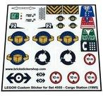 Lego-4555-Cargo-Station-(1995)