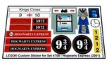 Precut-Replica-Sticker-for-Lego-Set-4708-Hogwarts-Express-(2001)