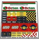 Precut-Replica-Sticker-for-Lego-Set-7939-Cargo-Train-(2010)