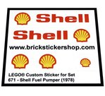 Lego-671-Shell-Fuel-Pumper-(1978)