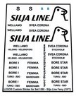Lego-1580-Silja-Line-Ferry-(1977)