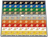 Lego-Custom-Stickers-for-Classic-Space-Bricks-1x2-with-Classic-Space-Logo