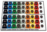 Lego-Custom-Stickers-for-Classic-Space-MTRON-Torsos