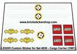 Lego-4030-Cargo-Carrier-(1987)