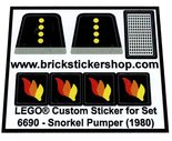 Precut-Replica-Sticker-for-Lego-Set-6690-Snorkel-Pumper-(1980)