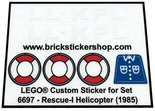 Lego-6697-Rescue-I-Helicopter-(1985)