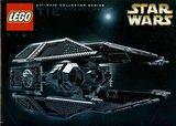 Lego 7181 - TIE Interceptor - UCS (2000)_