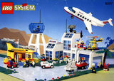 Lego 6597 - Century Skyway (1994)_