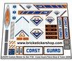 Precut-Replica-Sticker-for-Lego-Set-7739-Coast-Guard-Patrol-Boat-&-Tower-(2008)