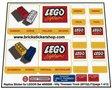 Lego-4000008-Villy-Thomsen-Truck-(2013)