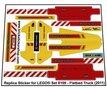 Precut-Replica-Sticker-for-Lego-Set-8109-Flatbed-Truck-(2011)