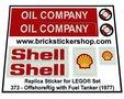 Precut-Replica-Sticker-for-Lego-Set-373-Offshore-Rig-with-Fuel-Tanker-(1977)