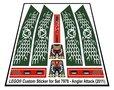 Precut-Replica-Sticker-for-Lego-Set-7978-Angler-Attack-(2011)