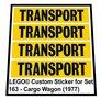 Lego-163-Cargo-Wagon-(1977)