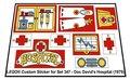 Lego-347-Doc-Davids-Hospital-(1979)