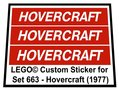 Lego-663-Hovercraft-(1977)