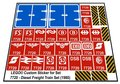 Lego-7720-Diesel-Freight-Train-Set-(1980)