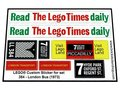 Lego-384-London-Bus-(1973)