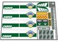 Precut-Replica-Sticker-for-Lego-Set-7733-Truck-&-Forklift-(2008)