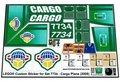 Lego-7734-Cargo-Plane-(2008)