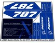 Precut-Replica-Sticker-for-Lego-Set-10177-Boeing-787-Dreamliner-(2006)