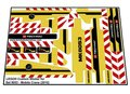 Lego-8053-Mobile-Crane-(2010)