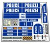 Precut-Replica-Sticker-for-Lego-Set-7743-Police-Command-Center-(2008)
